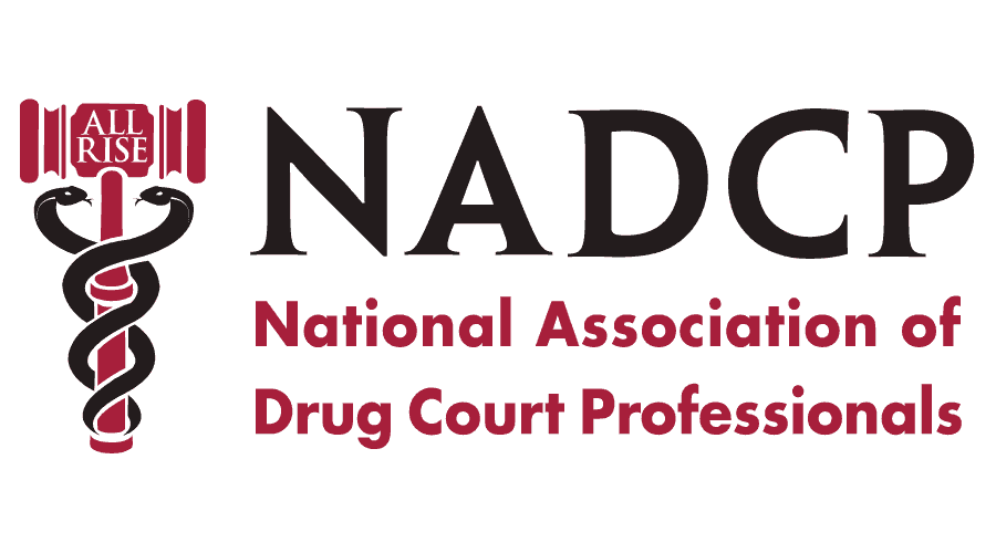https://audienti.com/wp-content/uploads/2021/05/national-association-of-drug-court-professionals-nadcp-logo-vector.png