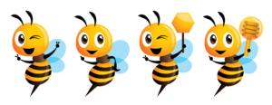 buzz generation